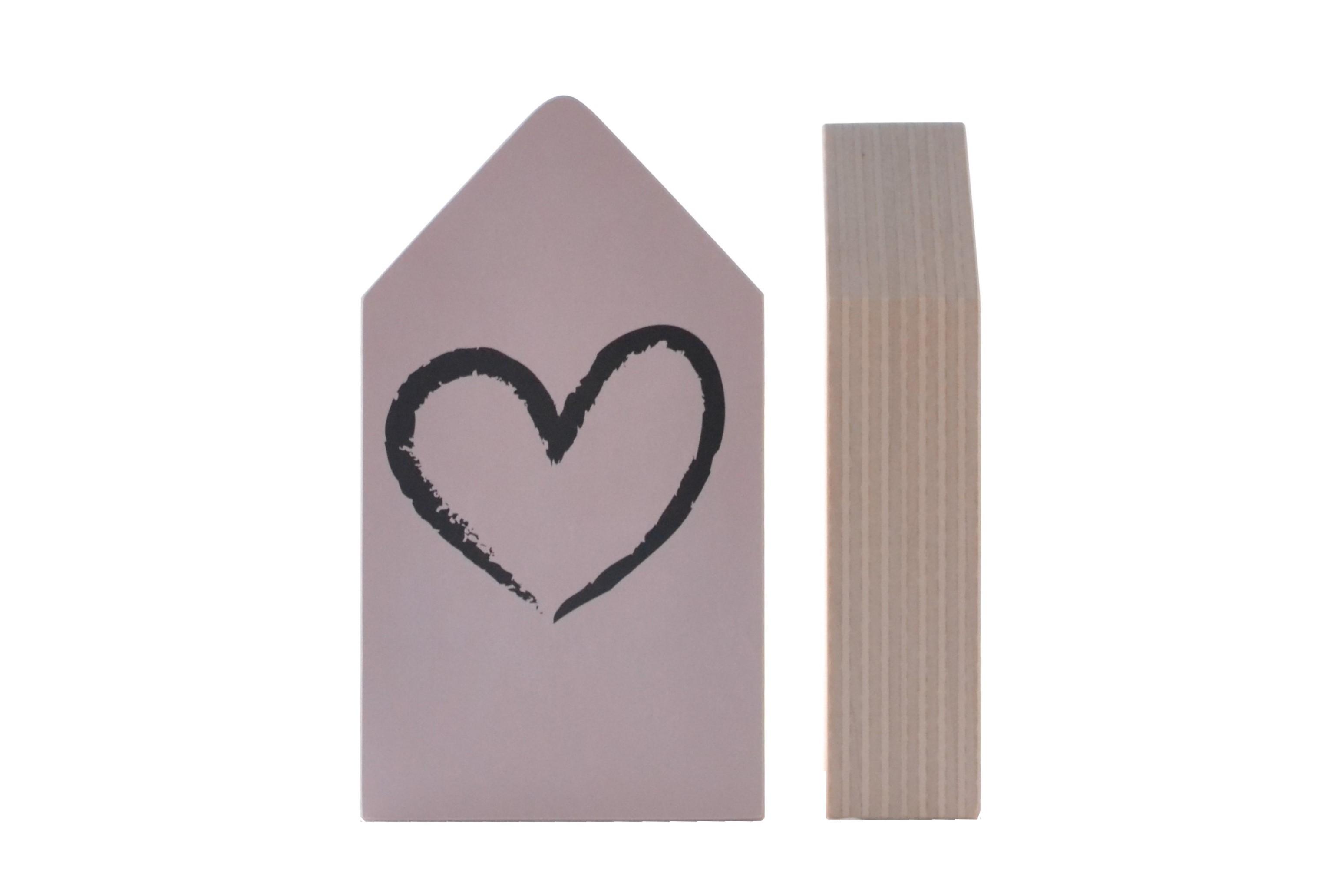 Houten huisje heart diepenmaat meubelen - Interieur houten huisje ...